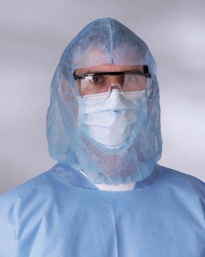 Moore Medical MooreCast Fiberglass Casting Tape - 2