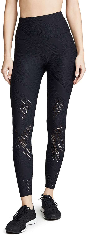 Onzie Women's Selenite Midi Leggings