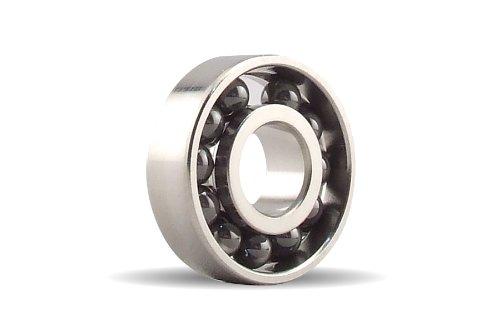 D6902/605C, 15x28x7 mm, Angular Contact Bearing