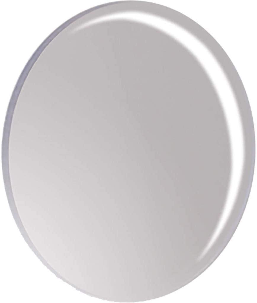 SWORD Polycote Concave Lens 4X