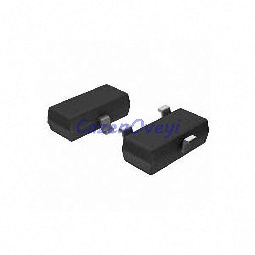 210pcs/lot 21values 10pcs=2SOT-23 2N2222 TL431 S8050 S8550 2N3906 MMBTA42 MMBTA92 MMBT5401 SOT23 Transistor kit Package