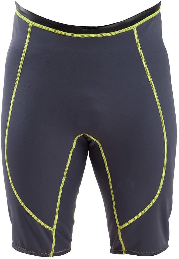Kokatat Men's NeoCore Shorts