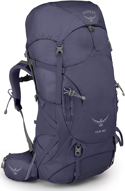 Osprey Viva 50 Women's Backpacking Pack