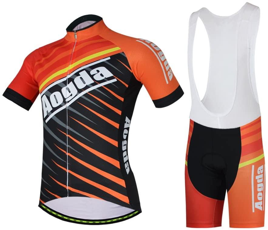 Ladies Bike Shirts Team Biking Shorts Clothing Women Cycling Jerseys