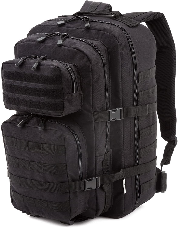 US Army Assault Pack II Backpack Combat backpack back 50 litre Liter