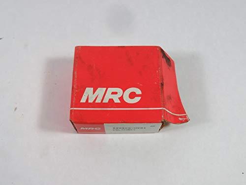 MRC 5205CG-H501 Angular Contact Ball Bearing 52mm OD 25mm ID 0.8125