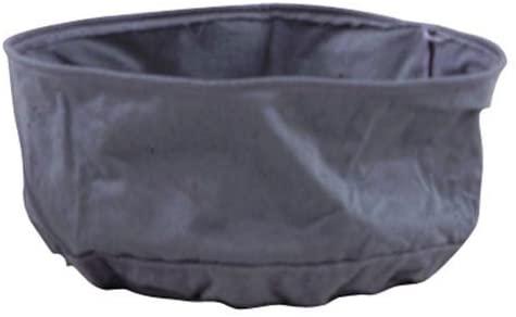 Pullman Holt Moleskin Filter Bag for 102-12P & 102-12SS