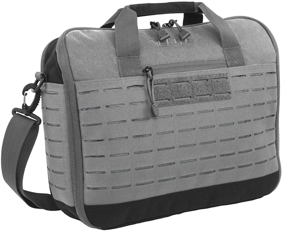 Elite Survival Systems Envoy EDC Concealment Messenger Bag