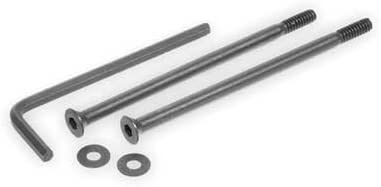 G2 Screw Kit With Wrench Pack of 5