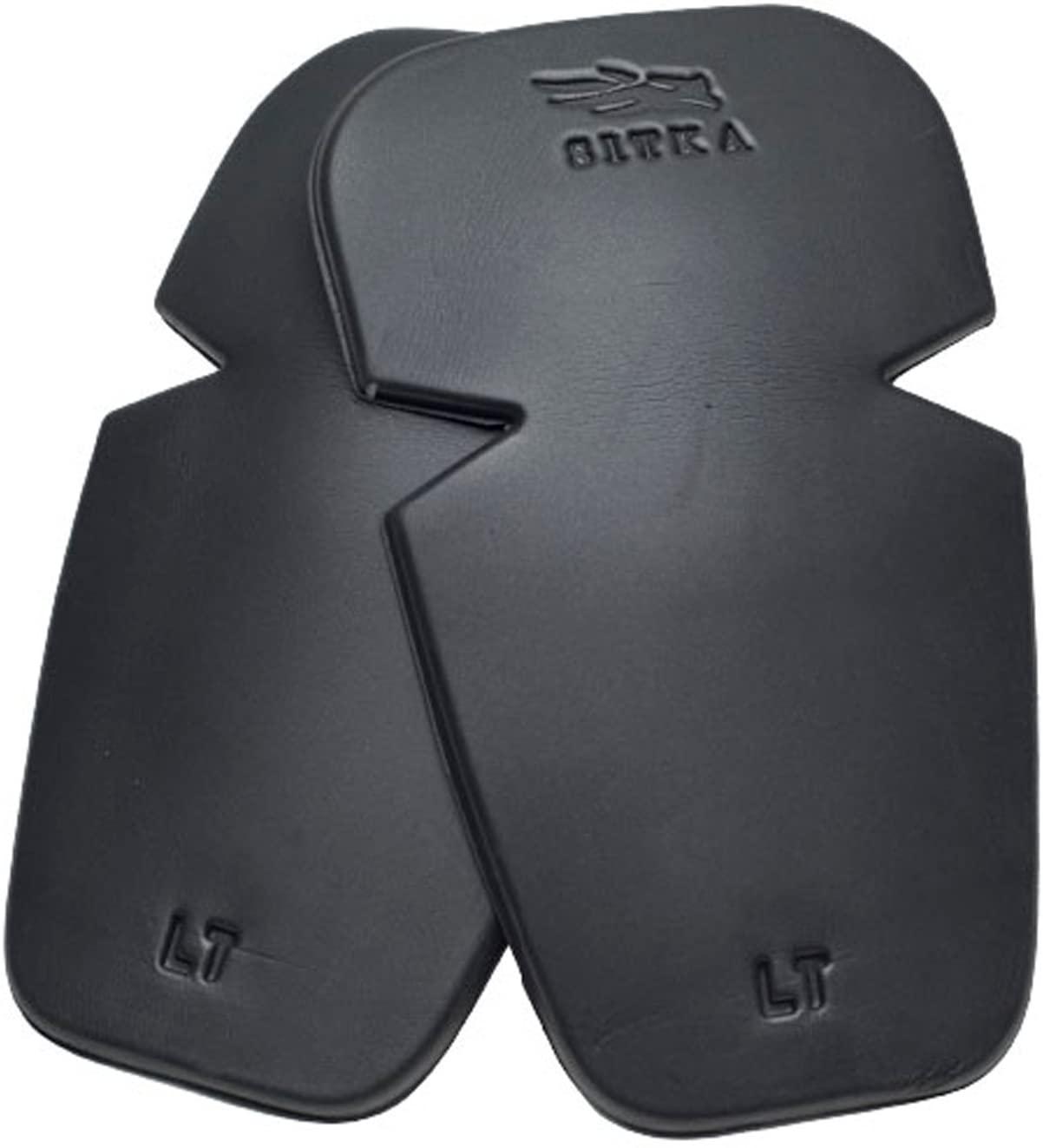 SITKA Gear Knee Pad