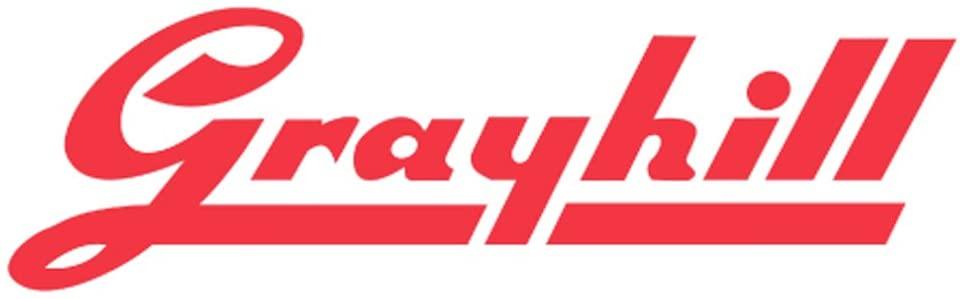 Assembly Hardware, Grayhill Pushbutton Switches