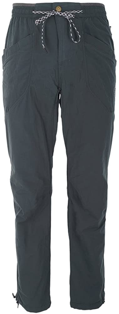 La Sportiva Men's Crimper Rock Climbing Pants