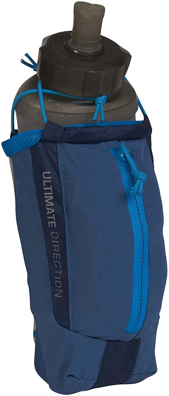 Ultimate Direction Clutch Handheld Hydration Bottle