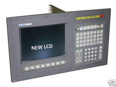LCD Upgrad Kit for 12-inch OKuma OSP 7000 CRT