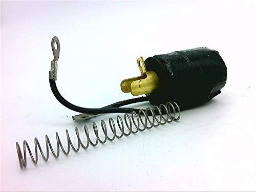 ASCO 671715 208-240VAC, K2, Switch Coil, 60HZ
