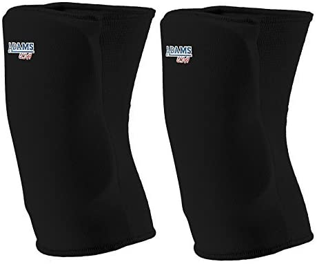 Adams Pair of Volleyball/Basketball Knee Guards