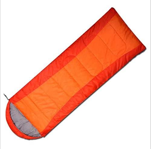 MHGAO Sleeping Bags//Ultra Light/Outdoor Camping Adult/