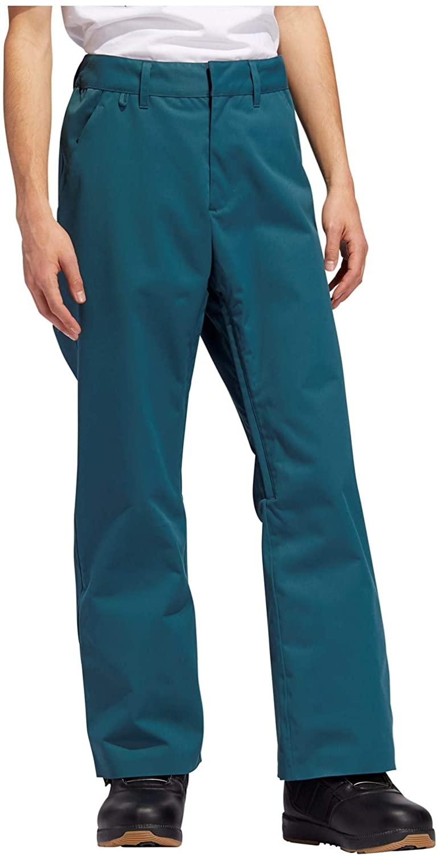 adidas Snow Chino Snowboard Pants Mens