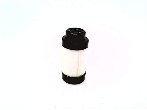 FILTERSOFT FW991WE-CB Filter Element