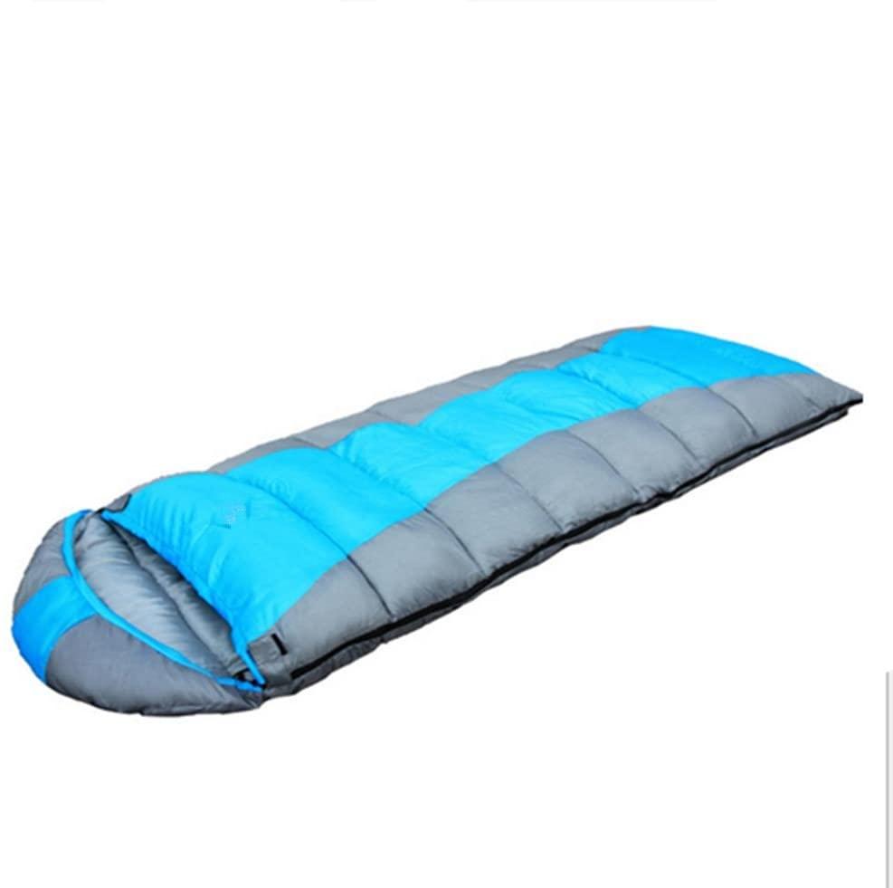 Outdoor sleeping bags