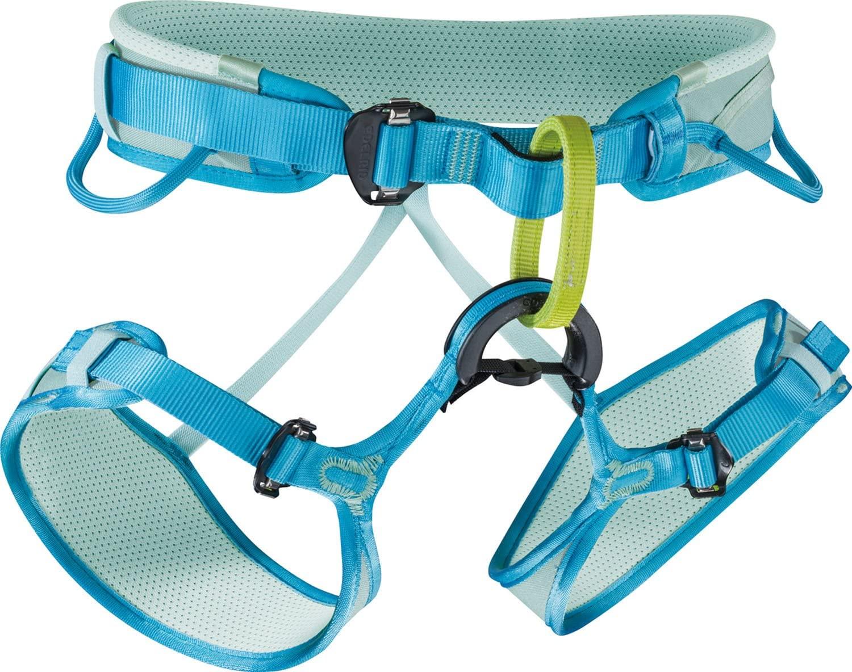 EDELRID Jayne Climbing Harness