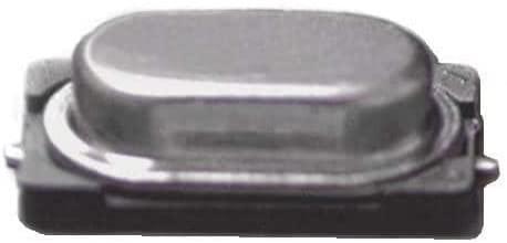 Abracon ABLS7M2-16.000MHZ-D-2Y-T Crystal, 16Mhz, 18Pf, Hc-49Us