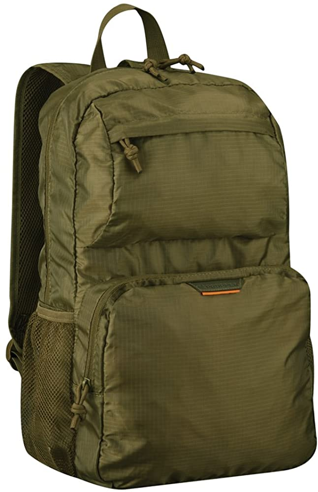 Propper Packable Lightweight Backpack