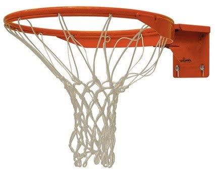 Spalding Slam Dunk Pro Goal Breakaway Basketball Rim