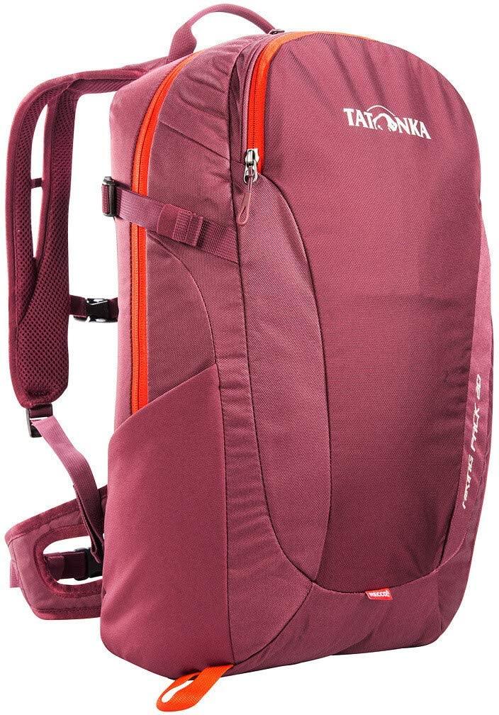 Tatonka Unisex-Adult's Pack 20 Hiking Backpack