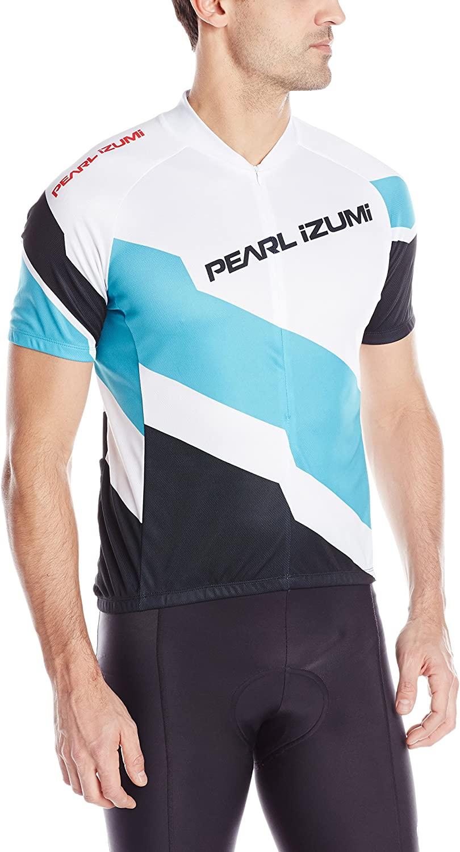 Pearl Izumi - Ride Mens Select LTD Jersey