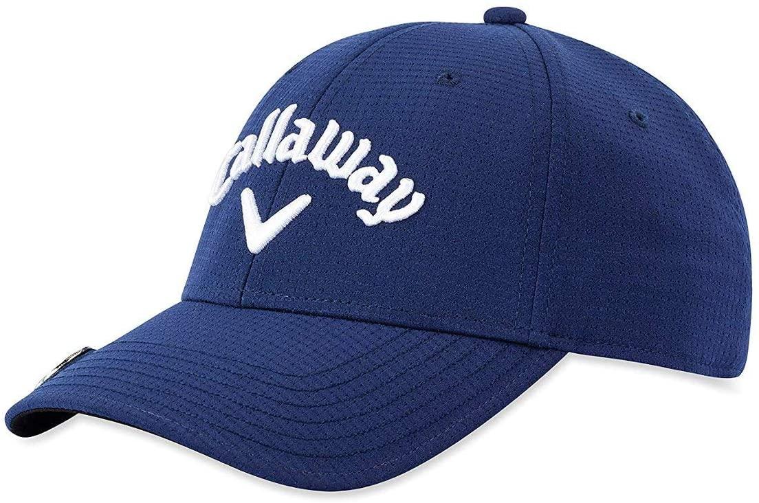 Callaway Golf 2019 Stitch Magnet Hat