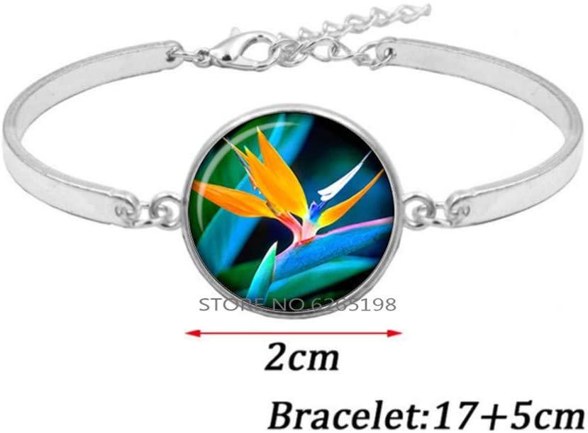Bird Bracelet.Animal Bracelet.Dainty Bracelet,Bird Gifts, Bird Prints, Bird Lover Gift,Dainty Bracelet,N199