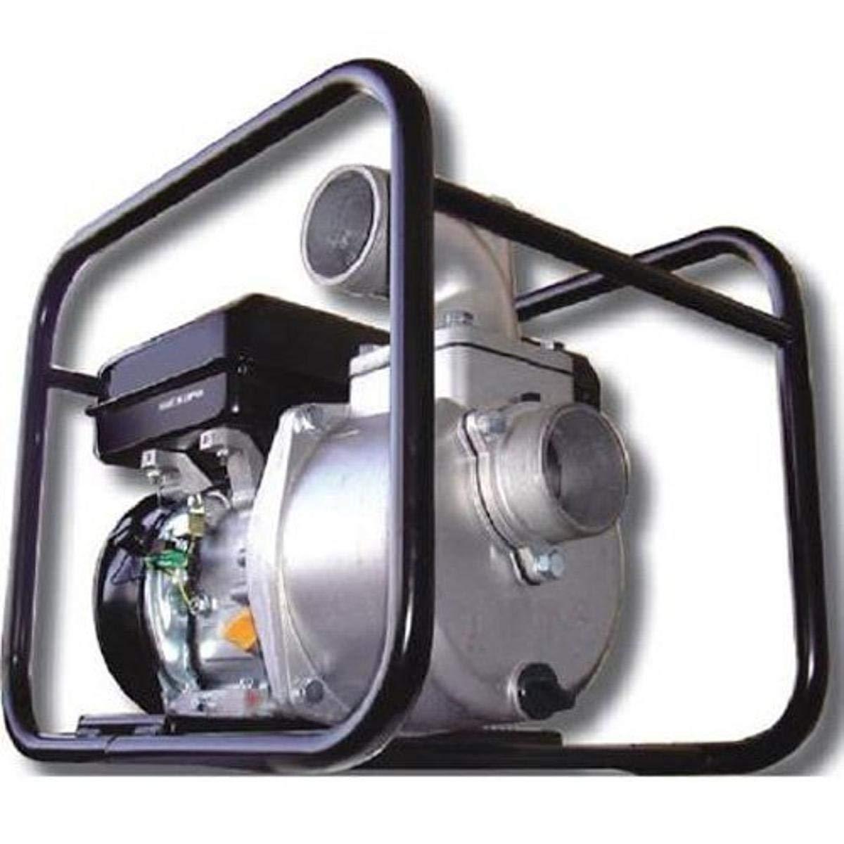 Koshin SEV-50X Centrifugal Pump for Koshin K180, 2