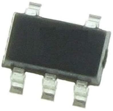 Standard Clock Oscillators 133MHz Fixed Frequency Oscillator - Pack of 25 (LTC6905CS5-133#TRMPBF)