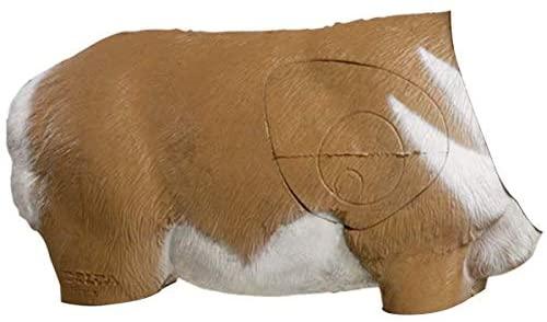Delta McKenzie Antelope 3D Archery Target Replacement Body