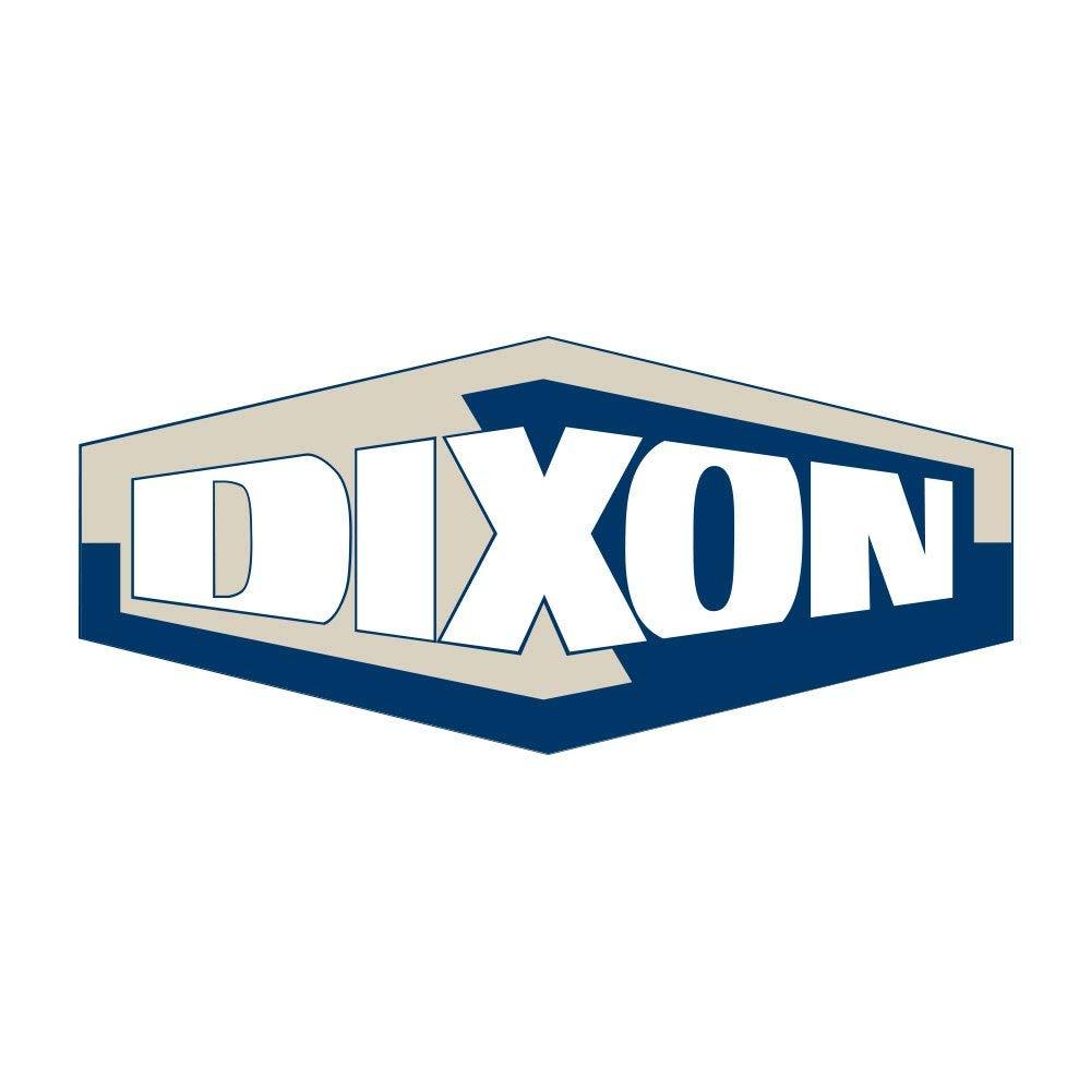 Dixon Garden Hose DISPLAY-HA2576 2