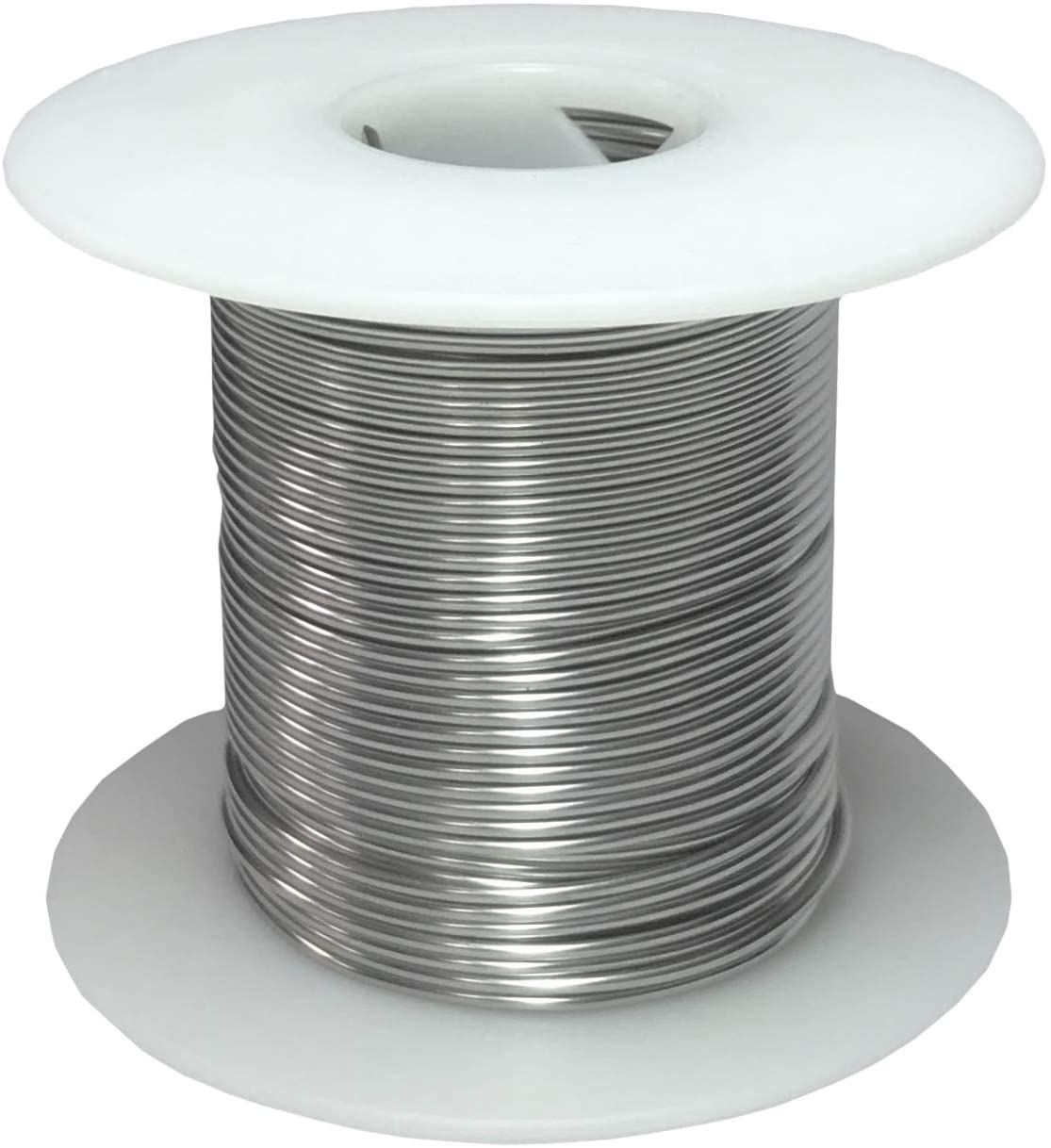Stainless Steel 316L Wire, 14 AWG Gauge, 0.0640