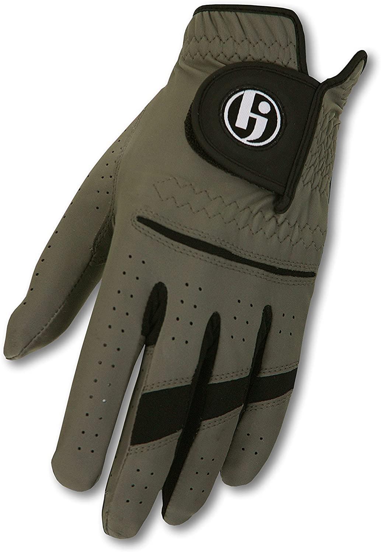 HJ Glove Men's Gripper II Golf Glove