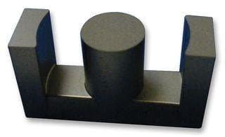Ferrite Cores & Accessories ETD29/16/10 N87LP 0.2MM (10 pieces)
