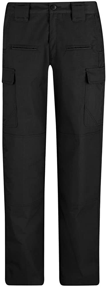 Propper Kinetic Women's Pant