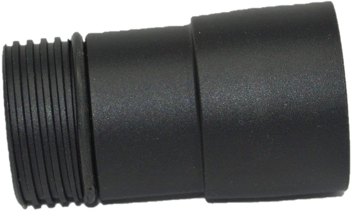 Super Stanchy Customs SSC CCI Phantom to GOG Carbon Barrel Adapter