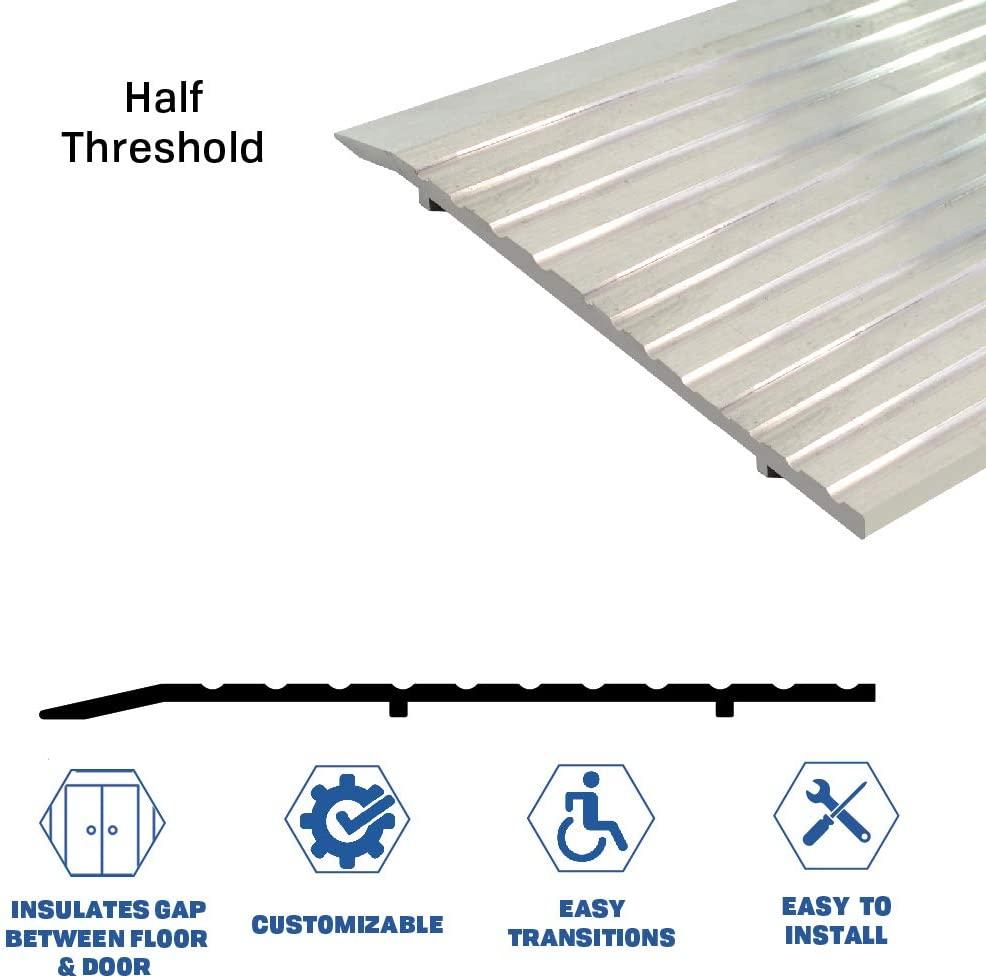 3616MA Half Threshold (48)