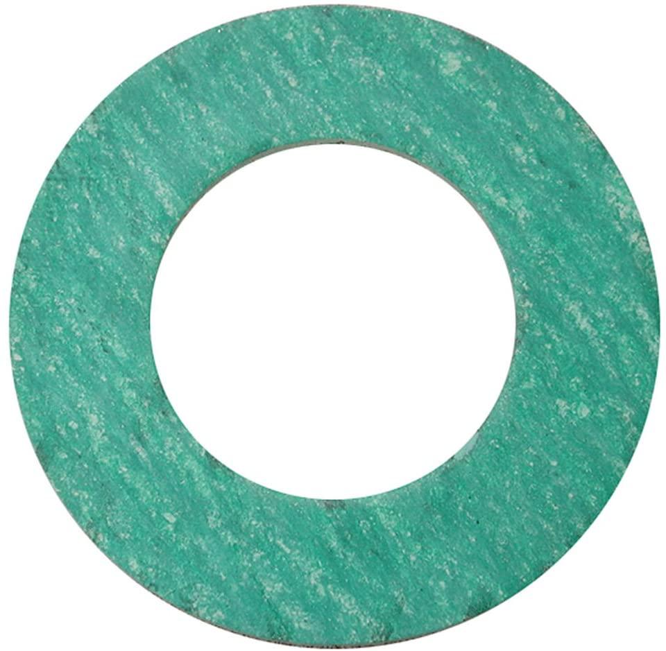 Jones Stephens Corp - 1-1/2 Asbestos-Free Ring Gasket Only