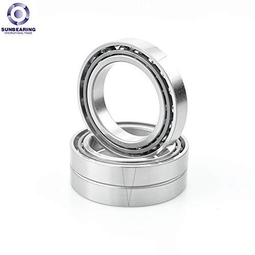 Angular Contact Ball bearing7005CDBP5