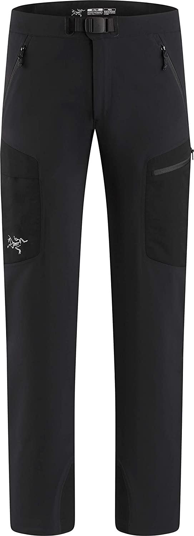 Arc'teryx Gamma MX Pant Men's