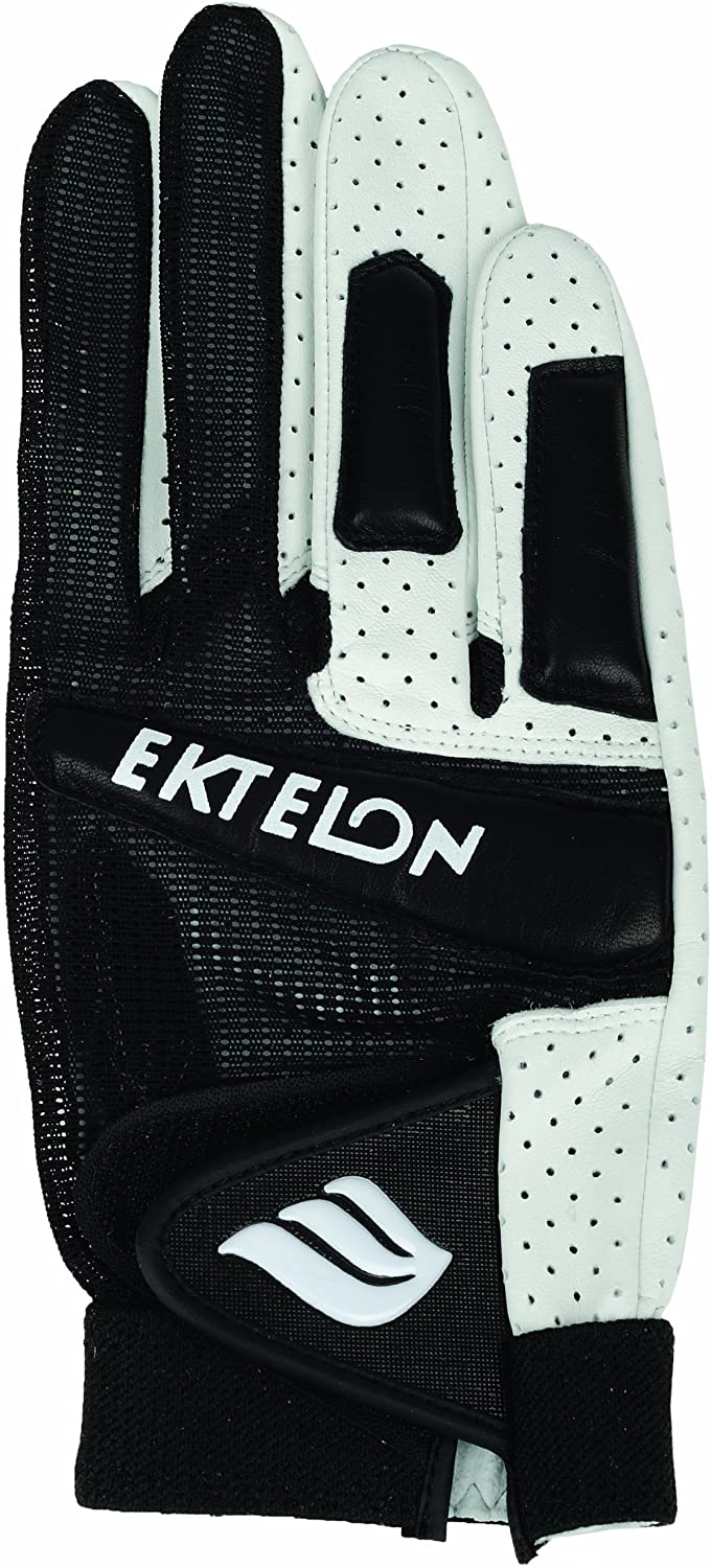 Ektelon Air O White/Black Glove