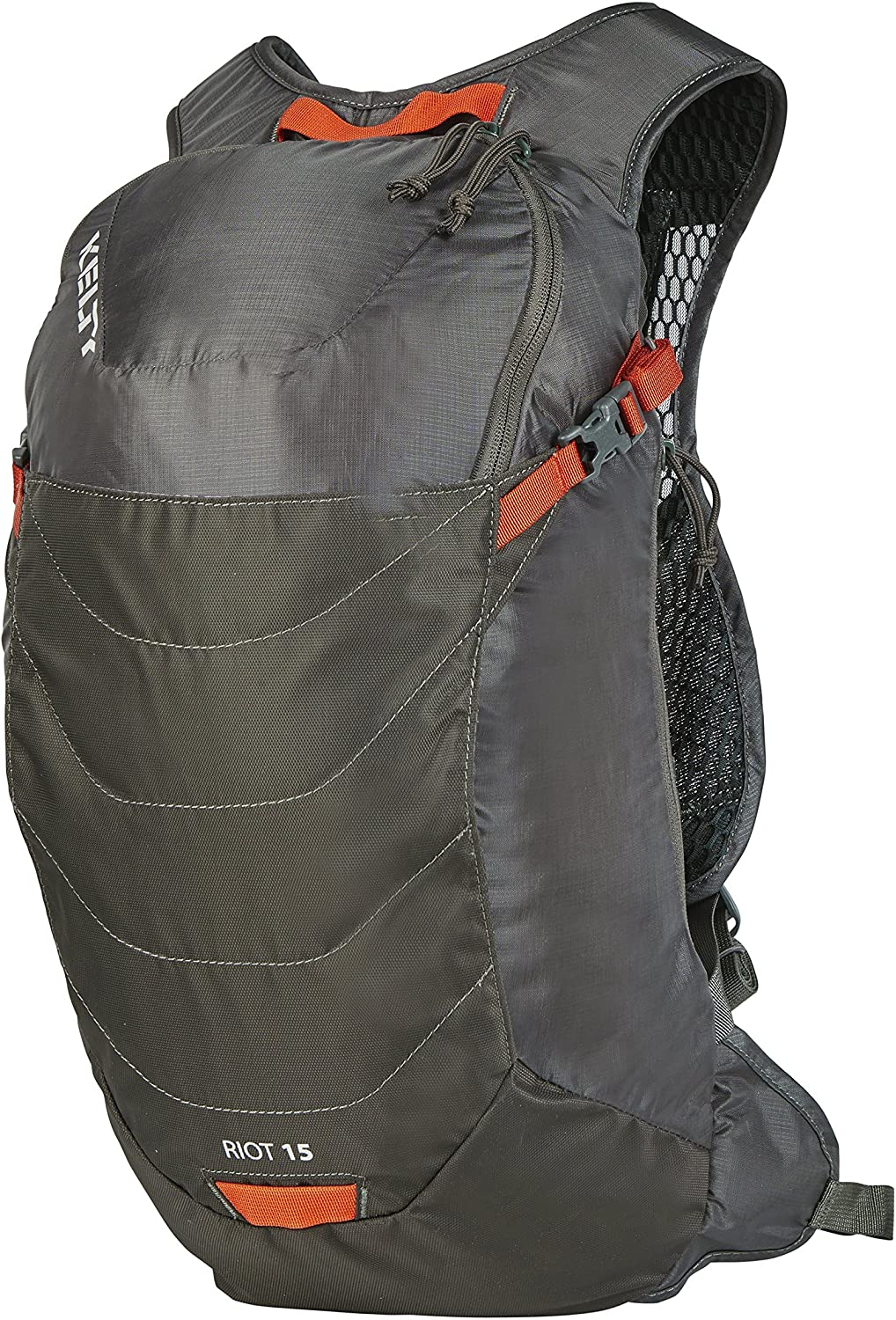 Kelty Unisex's Riot Hiking Backpack