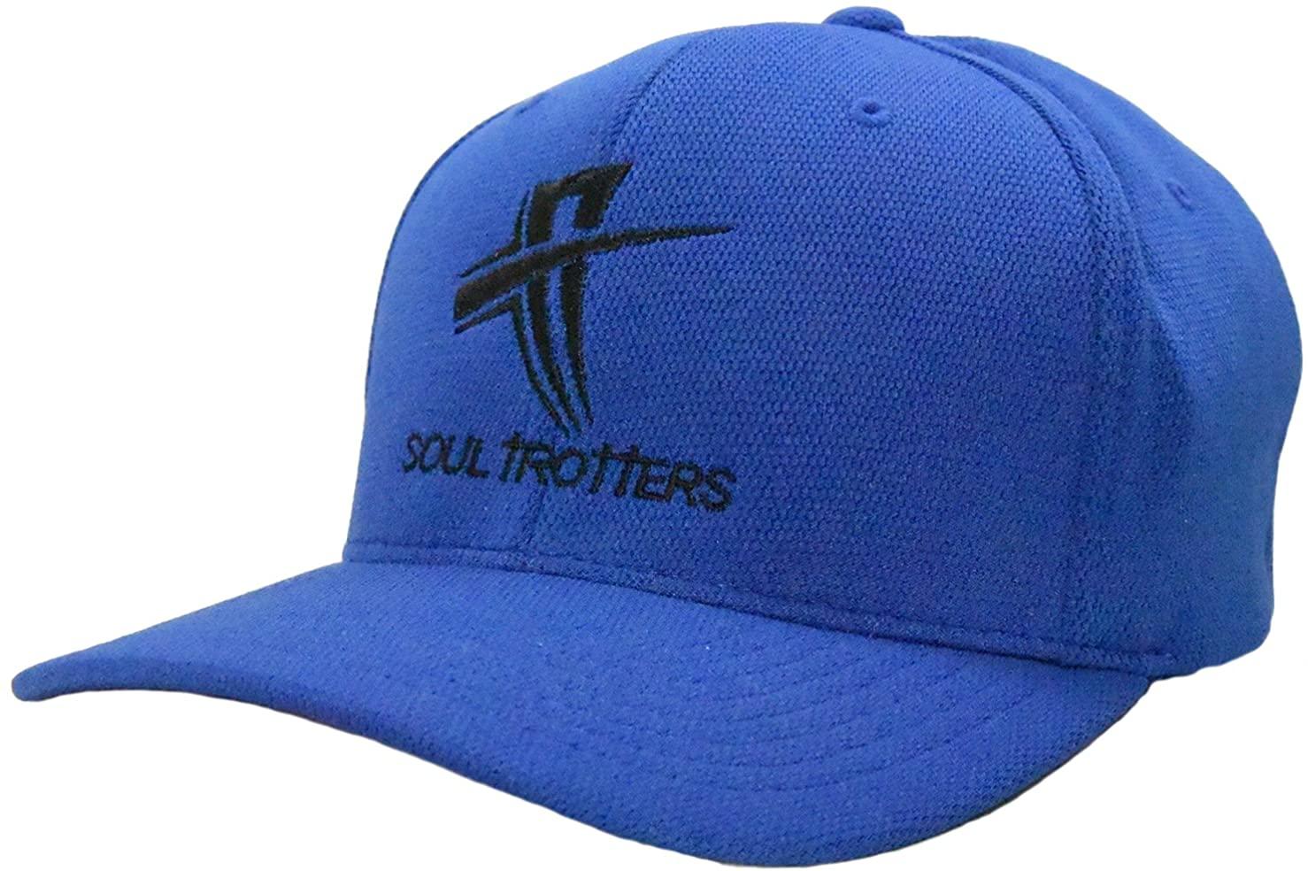 Soul Cool Fit Cap