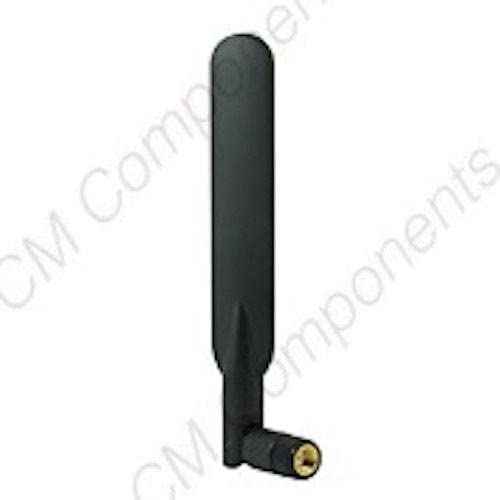GSM Full Band Portable Antenna, CWX-614XSAXX- 999