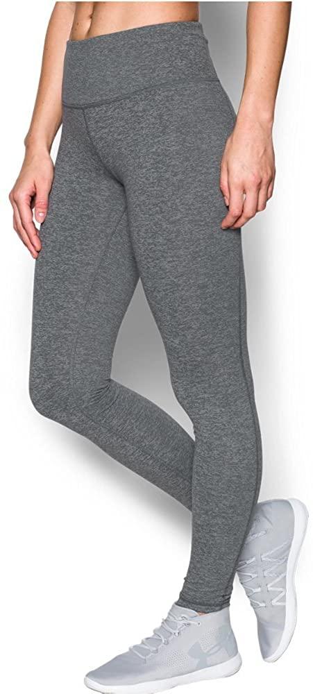 Under Armour Women's Hi-Rise Leggings